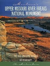 Best upper missouri river guides Reviews