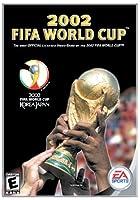 2002 FIFA World Cup (輸入版)
