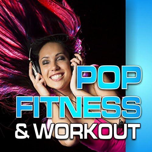 Pop Fitness Junkies