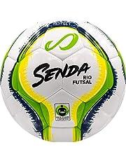كرة سيندا ريو الممتازة لتدريب كرة القدم على مستوى منخفض الانطلاق، معتمدة من مصادر تراعي تشريعات التجارة العادلة