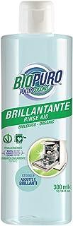 biopuro Rinse Aid - 1 瓶