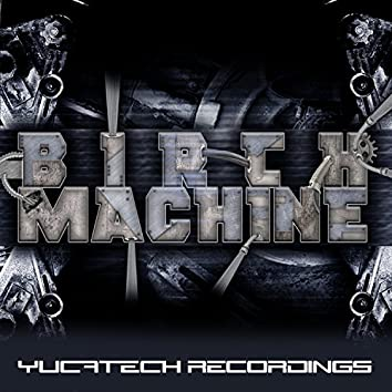 Birth Machine