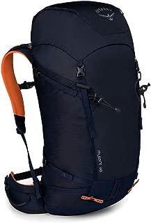 osprey mutant backpack