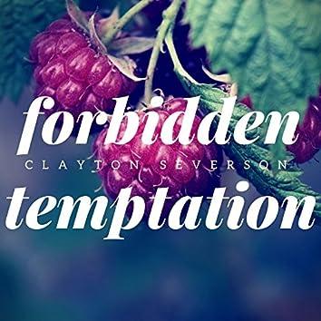 Forbidden Temptation (feat. Airxsin)