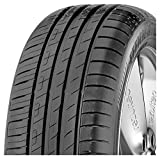 Goodyear EfficientGrip Performance  - 205/50R17 89V - Pneu Été