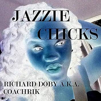 Jazzie Chicks