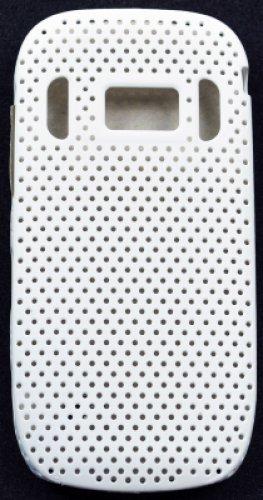 Nokia Cover C7 Ginevra White