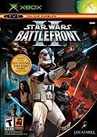 Star Wars: Battlefront II(輸入版:北米)