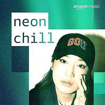 Neon Chill