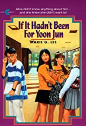 If It Hadn't Been for Yoon Jun