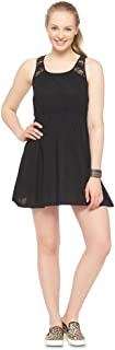 Best mossimo black lace dress Reviews