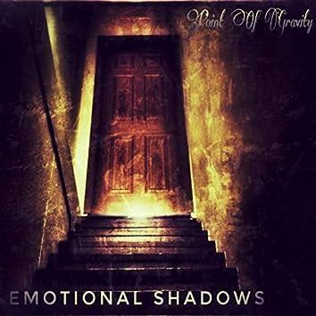 Emotional Shadows
