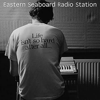 Eastern Seaboard Radio Station