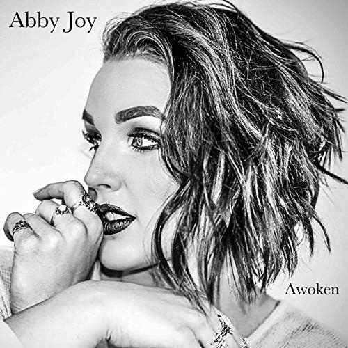 Abby Joy