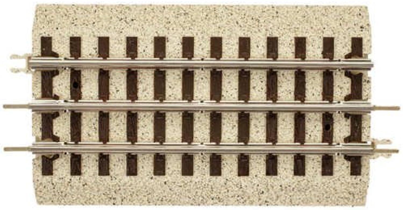 la mejor selección de O Industrial Rail 5.5 Straight (4) by Industrial Rail Rail Rail  para proporcionarle una compra en línea agradable