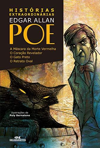Histórias extraordinárias (Edgar Allan Poe)