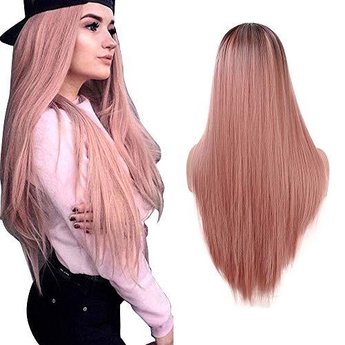 conseguir pelucas on-line