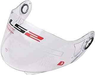 zeus helmet replacement shield