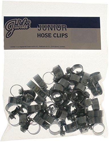 Jubilee NB1820 Clip Junior M/S 18–20 mm