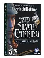 Secret of the Silver Earring (輸入版)