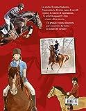 Zoom IMG-1 il grande libro del cavallo