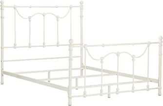 Weston Home Ryde Metal Bed