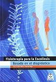 Fisioterapia Para la Escoliosis Basada en el Diagnóstico (Medicina)