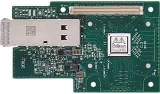 Mellanox ConnectX-4 Lx EN Network Adapter PCI Express 3.0 x8 50 Gb Ethernet (MCX4431A-GCAN)