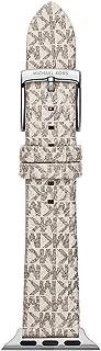 Michael Kors Watch MKS8001