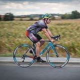 Gravel Bikes Test
