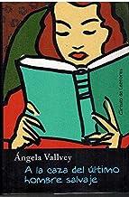 10 Mejor Angela Vallvey Ultimo Libro de 2020 – Mejor valorados y revisados