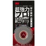 3M 超強力両面テープ VHB 接合維新