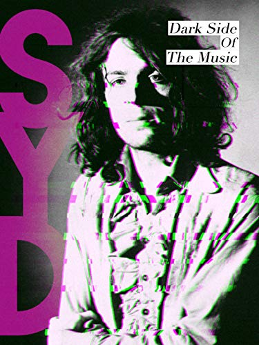 SYD: Dark Side of the Music