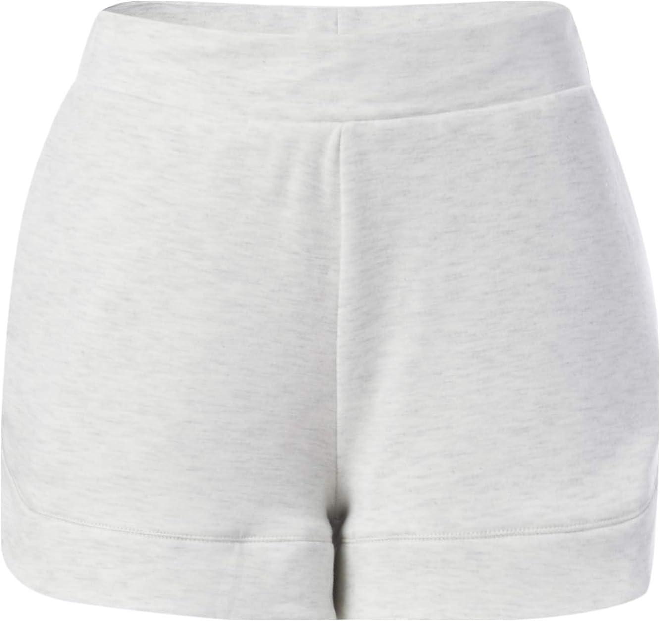 Danskin Damen Sustainable Legere Shorts
