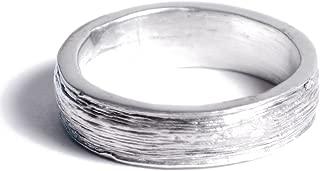 Best tin wedding anniversary rings Reviews
