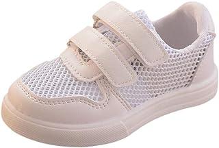 (ノタラス) Notalas キッズシューズ キッズ サンダル 男女 子供靴 女の子 可愛い マジックテープ 履き心地良い 防滑 ファッション ソフト シンプル 滑り止め お出かけ 柔らかい ガールズ リボン 幼児 小学生 サンダル 子供靴 キッズ 綺麗 通学