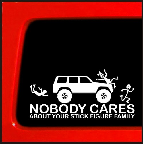 """Sticker Connection 