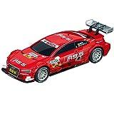 Carrera Digital 143 – DTM Speed Challenge - 5