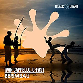 Berimbau (Radio Edit)