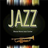 Typical Bossa Nova Jazz Guitar Music