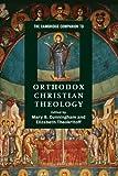 The Cambridge Companion to Ort...