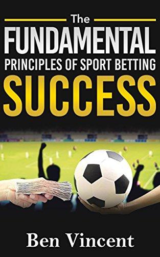 Sport betting book austrian eu referendum betting