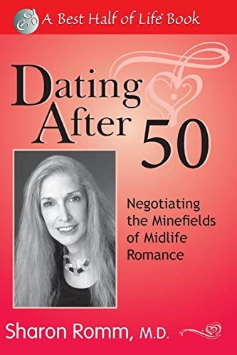internet dating and then quotations