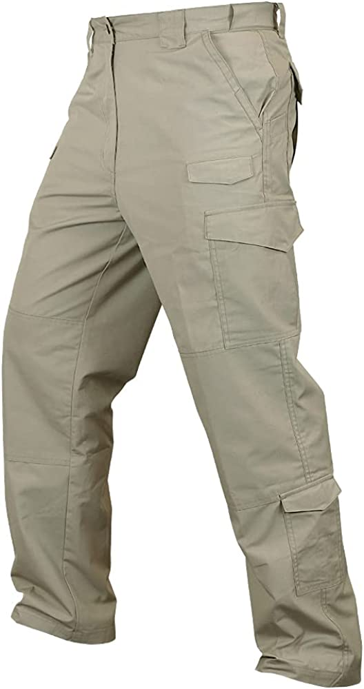 Today's only Condor Sentinel Indefinitely Pants Tactical