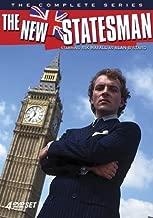 the new statesman dvd