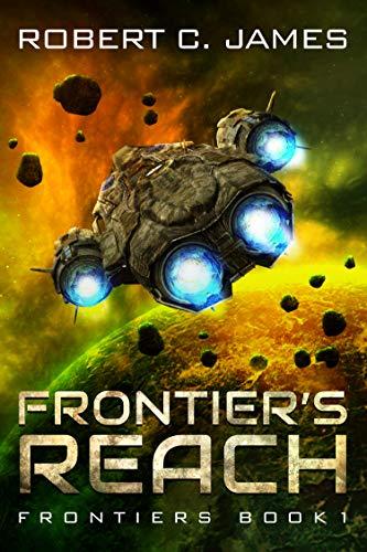 Frontier's Reach