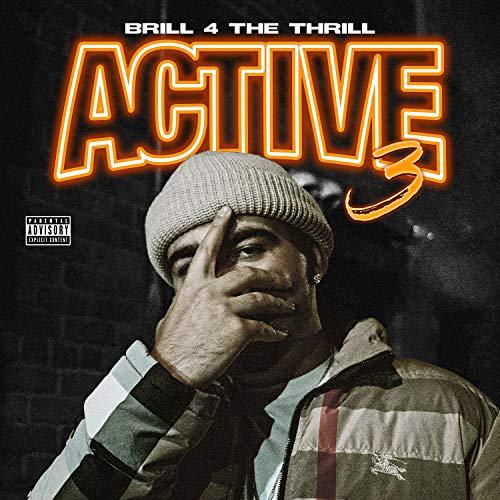 Active 3 [Explicit]