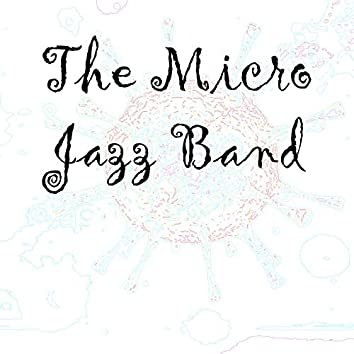 The Micro Jazz Band