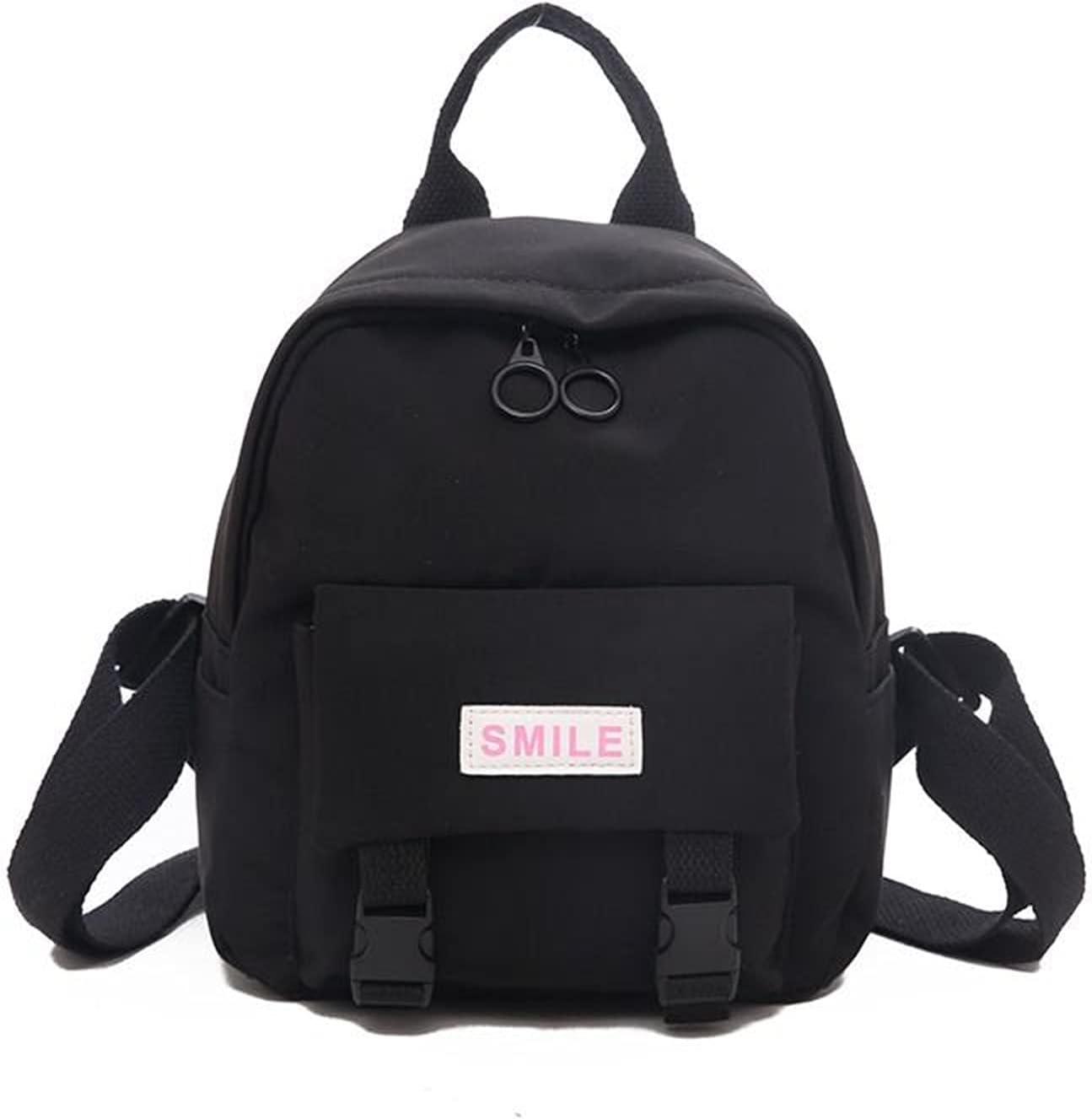 Backpacks for Girls Fashion Women Backpack New Trend Female Backpack Casual Classical Shoulder Bag Female Teen Girl School (Color : Light Green)