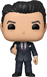 Funko Pop. : Iconos AD - Ronald Reagan